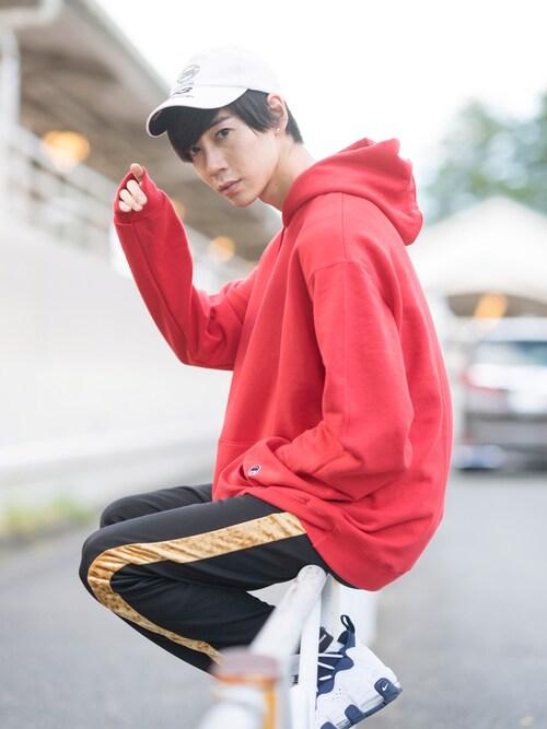 https://wear.jp/musashi4711/13188825/
