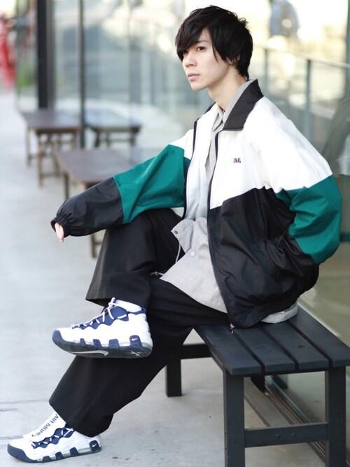 https://wear.jp/musashi4711/13952786/