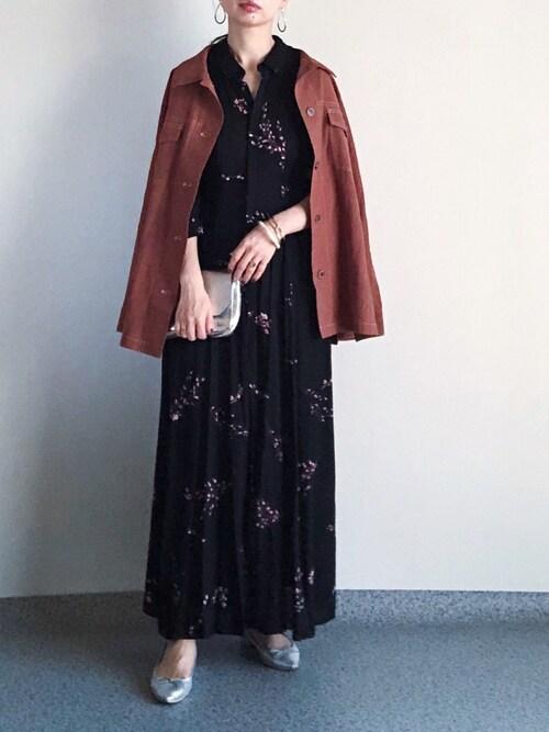https://wear.jp/mie2742/15421306/