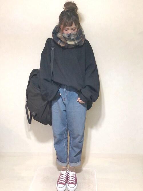 https://wear.jp/mikupiyo/11523032/