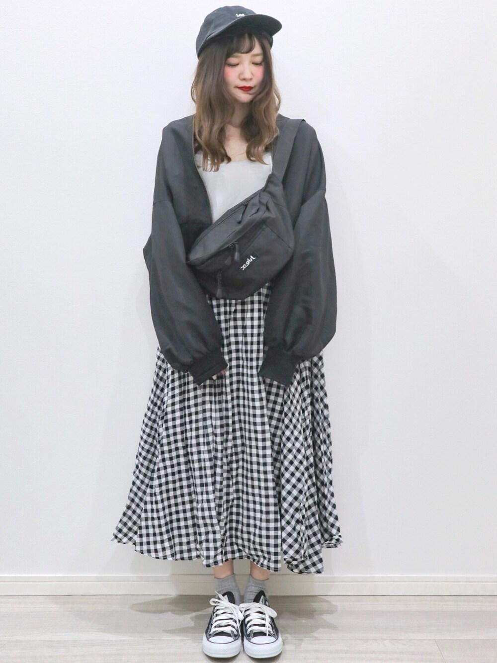 https://wear.jp/mikupiyo/15407621/