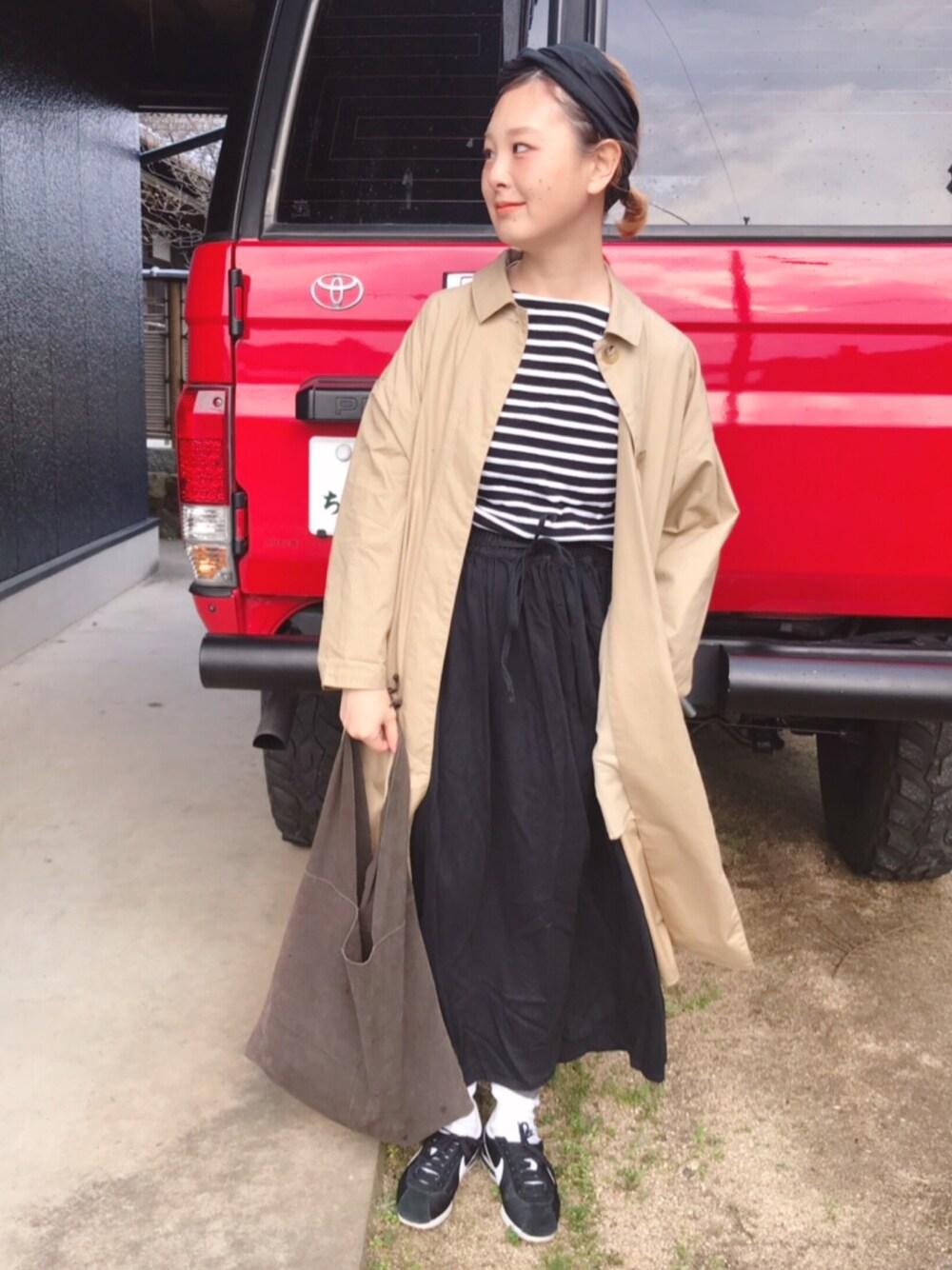 https://wear.jp/mamecome1226/14339743/