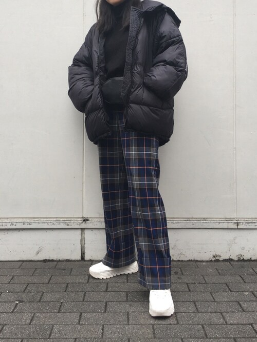 https://wear.jp/potaton/13820428/
