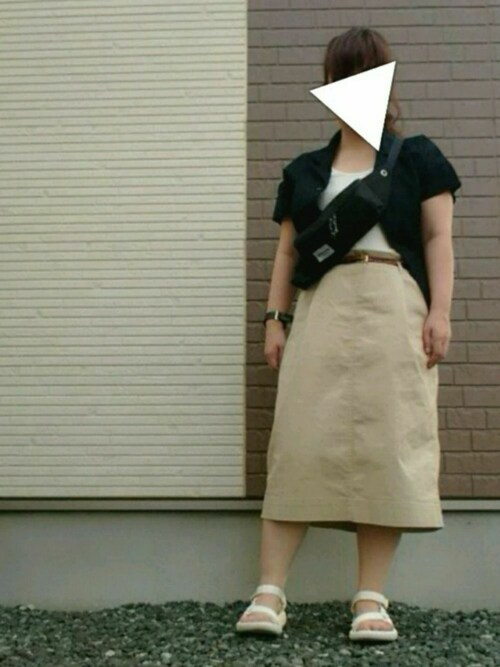 https://wear.jp/935yoshioka/12852513/