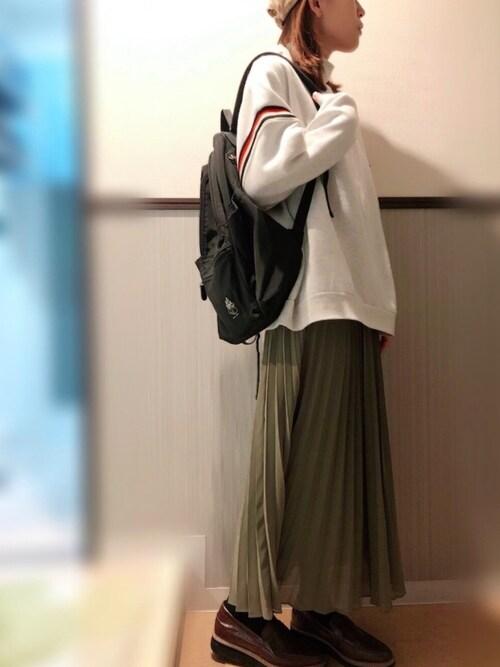 https://wear.jp/ai0529/16380427/