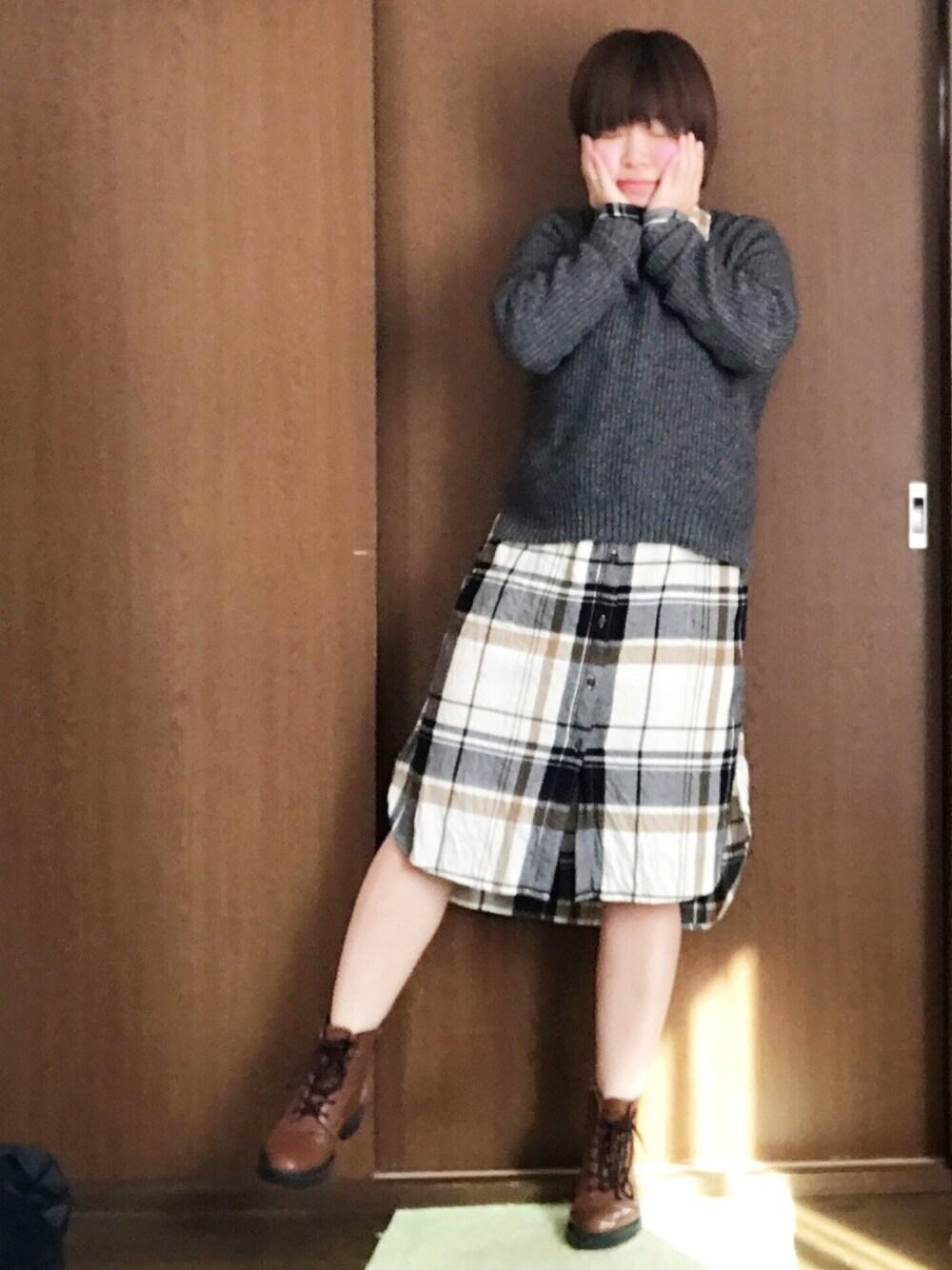 https://wear.jp/pon000/14030513/