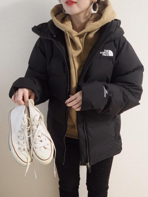 https://wear.jp/maamin0922/14040563/