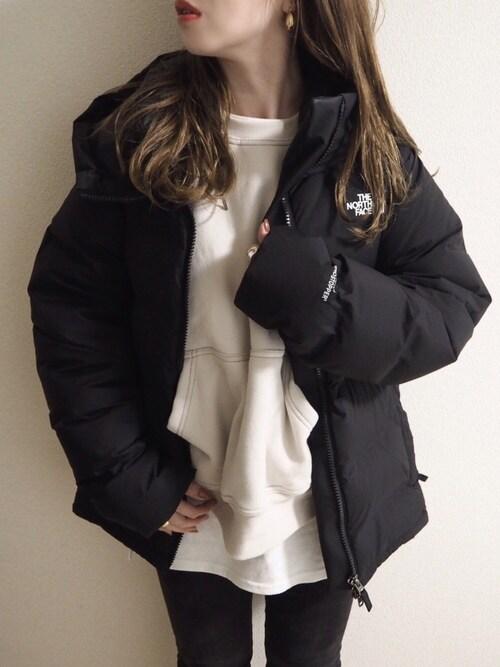 https://wear.jp/maamin0922/14125378/