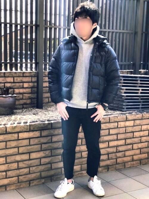 https://wear.jp/llpokkg/11780471/