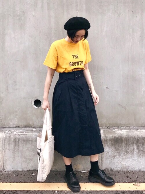 https://wear.jp/ting0331/12035635/