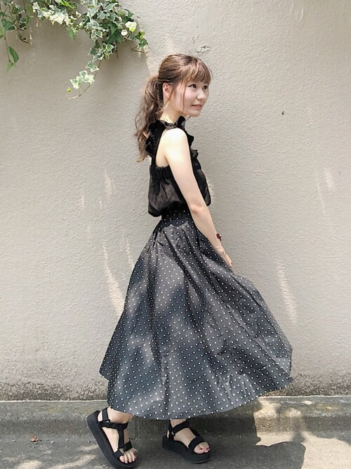 https://wear.jp/akari0302/12810165/