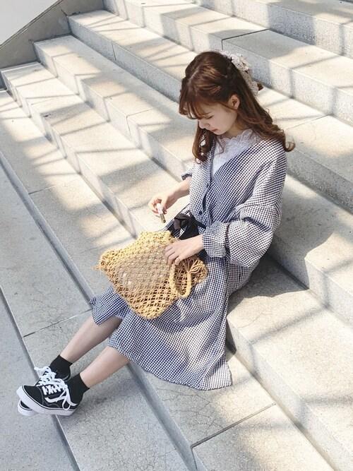 https://wear.jp/akari0302/14500229/