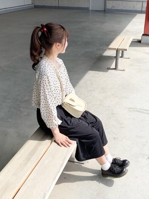 https://wear.jp/akari0302/14651593/