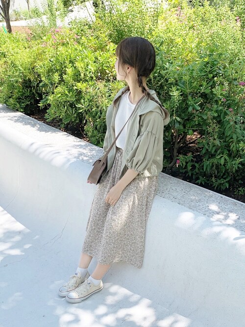 https://wear.jp/akari0302/14843886/
