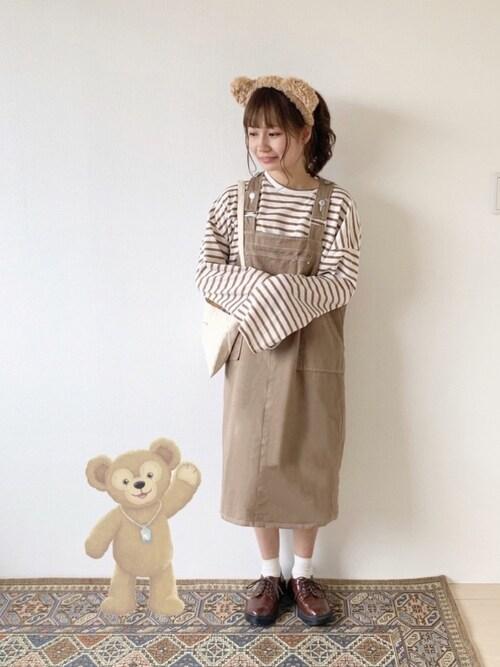 https://wear.jp/akari0302/15329854/