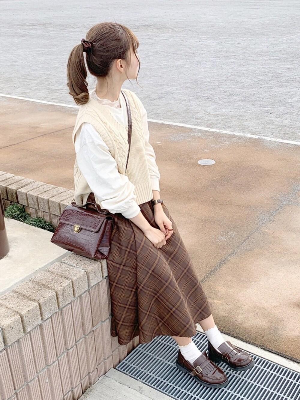 https://wear.jp/akari0302/15912549/