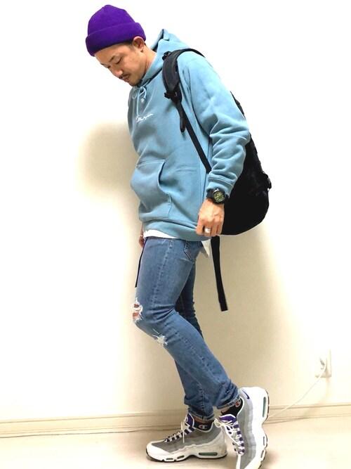 https://wear.jp/inatada0816/15521191/