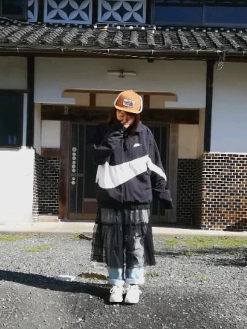 https://wear.jp/yukidarumama/13647638/