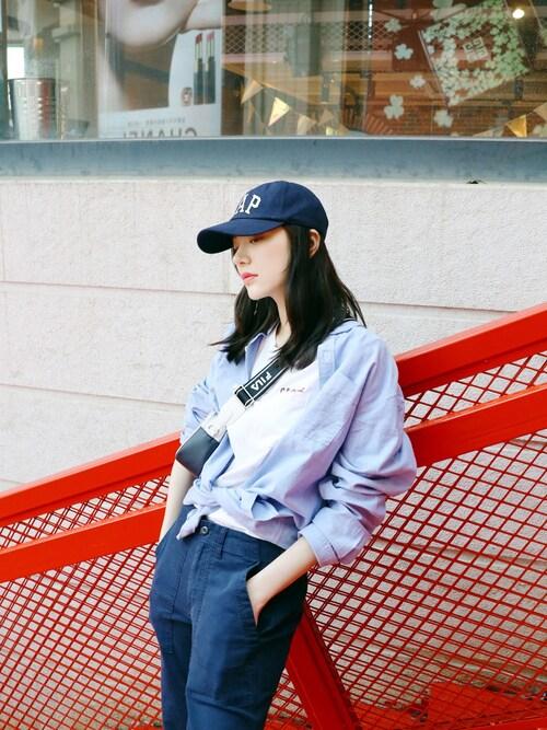 https://wear.jp/penggaochang/14509240/