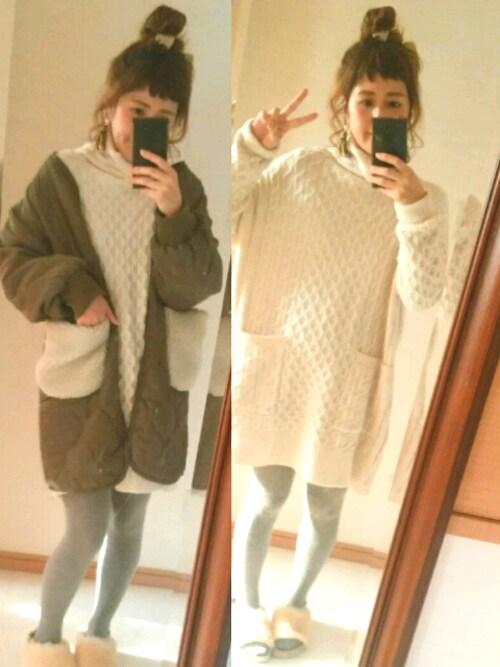 https://wear.jp/uzura0714/11785011/