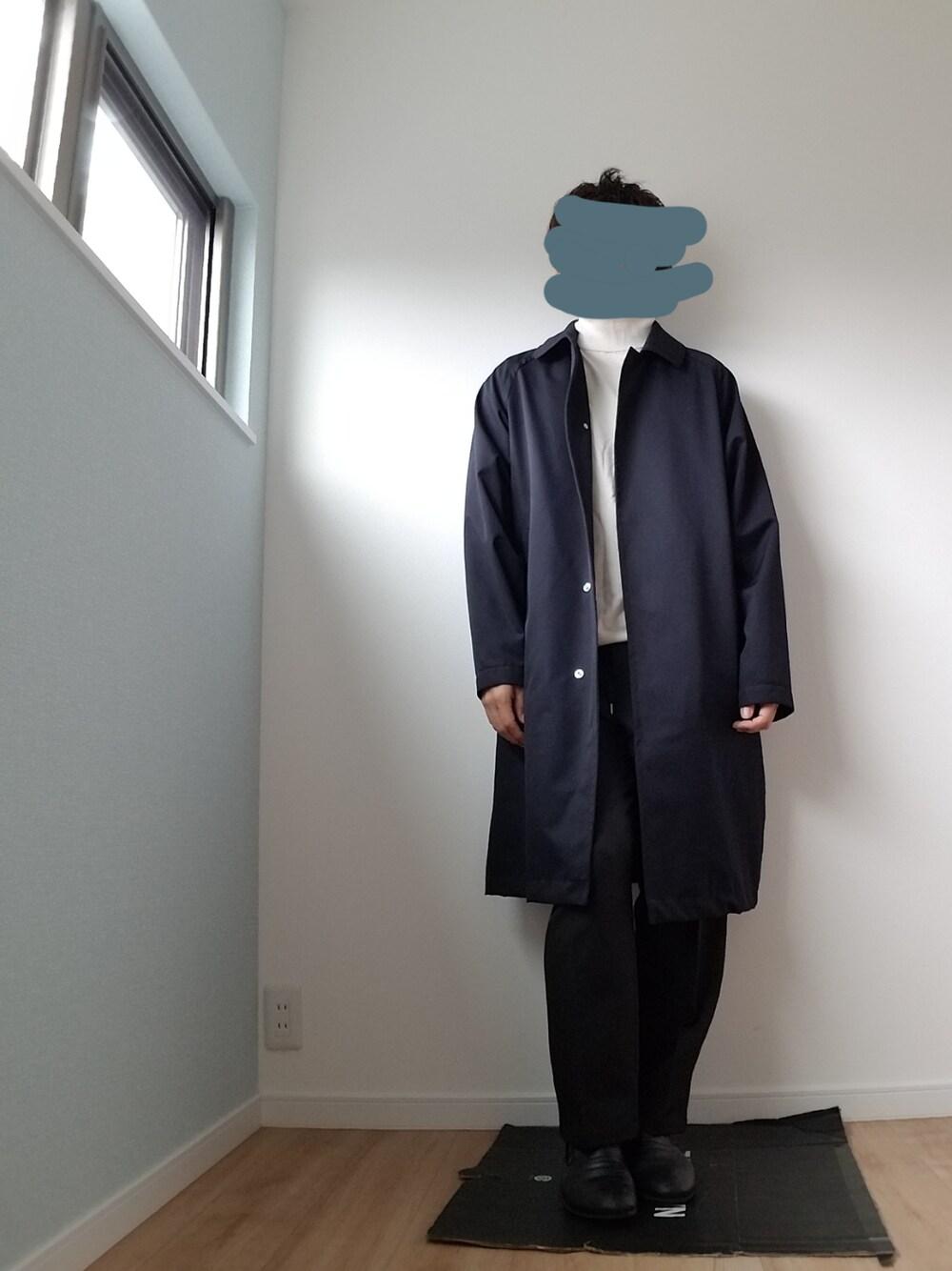 https://wear.jp/sakutto08/13241872/
