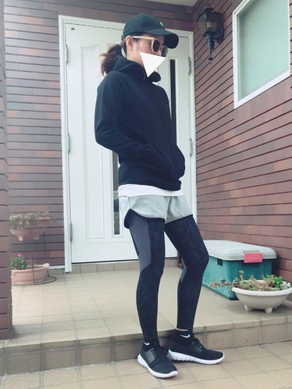 https://wear.jp/marichi721/11723707/