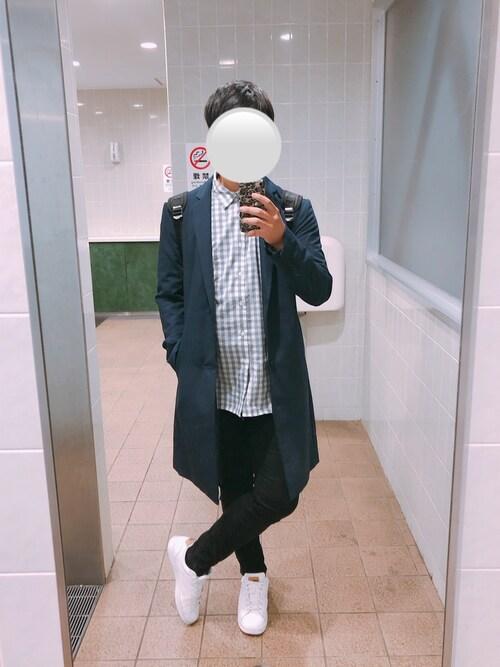 https://wear.jp/matumatu23/14513704/