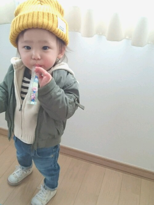 https://wear.jp/06kanako11/9014626/