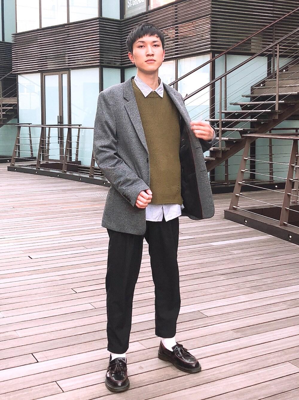 https://wear.jp/sp/aquasky8492/14437249/