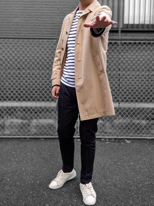 https://wear.jp/abiiyu/14277033/
