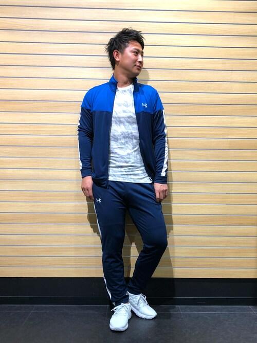 https://wear.jp/morita0210/11962446/
