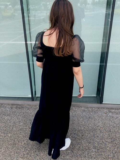 https://wear.jp/mayuminnie1109/16905025/