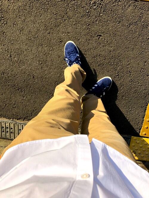 https://wear.jp/takuthke2/15298612/