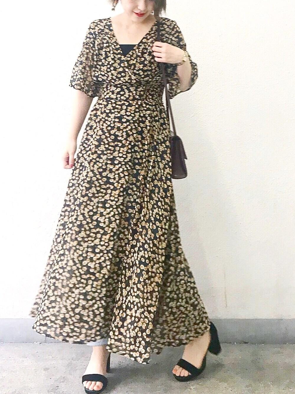 https://wear.jp/takizawaaaaa/12669905/