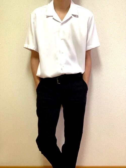 https://wear.jp/53station/17546566/