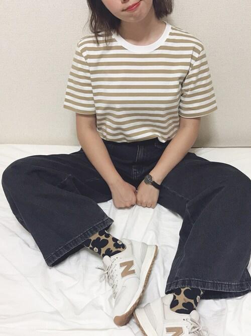 https://wear.jp/orichan22/12956518/