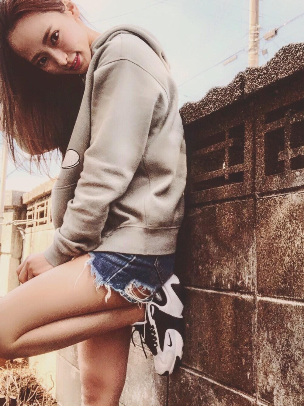 https://wear.jp/nishisaya/14323684/