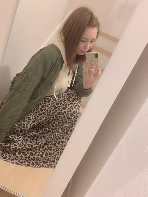 https://wear.jp/yuurinyan12/14316426/