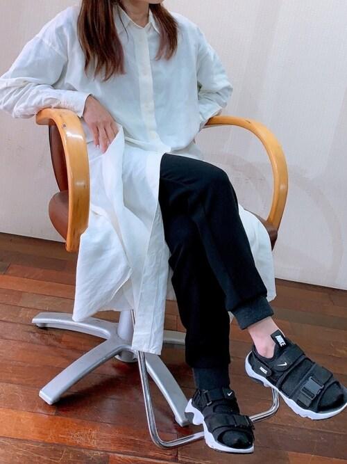 https://wear.jp/kyoppylog/16901654/