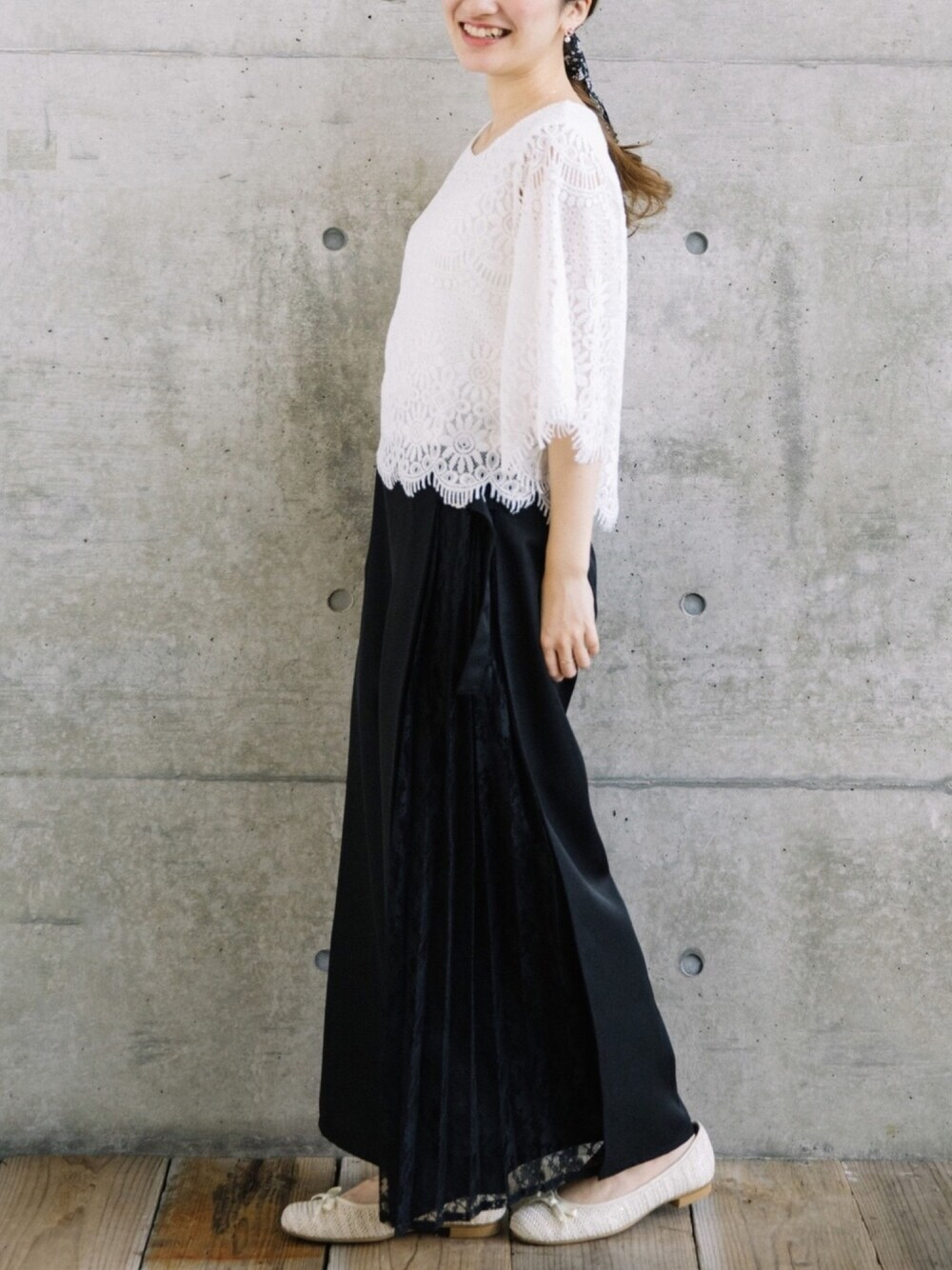https://wear.jp/mysaliina/16464914/