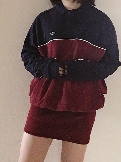 https://wear.jp/linlindayo/14301957/