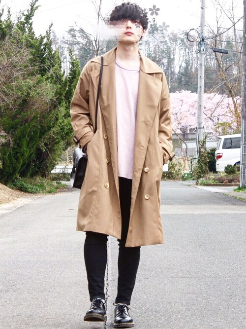 https://wear.jp/nrmybo227/14541462/
