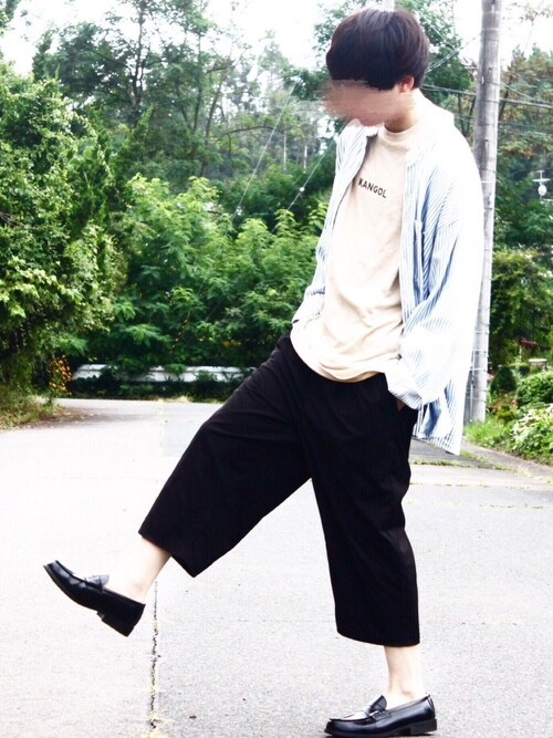 https://wear.jp/sp/nrmybo227/15250411/