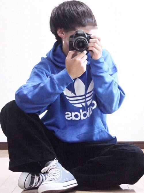 https://wear.jp/nrmybo227/15404412/