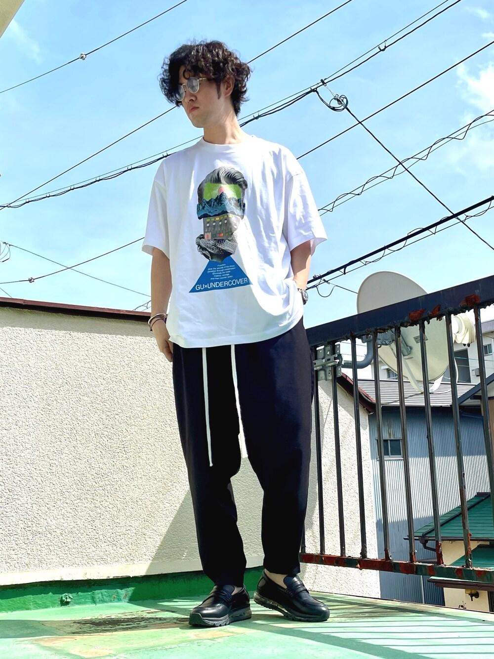 https://wear.jp/nori0502/19110311/