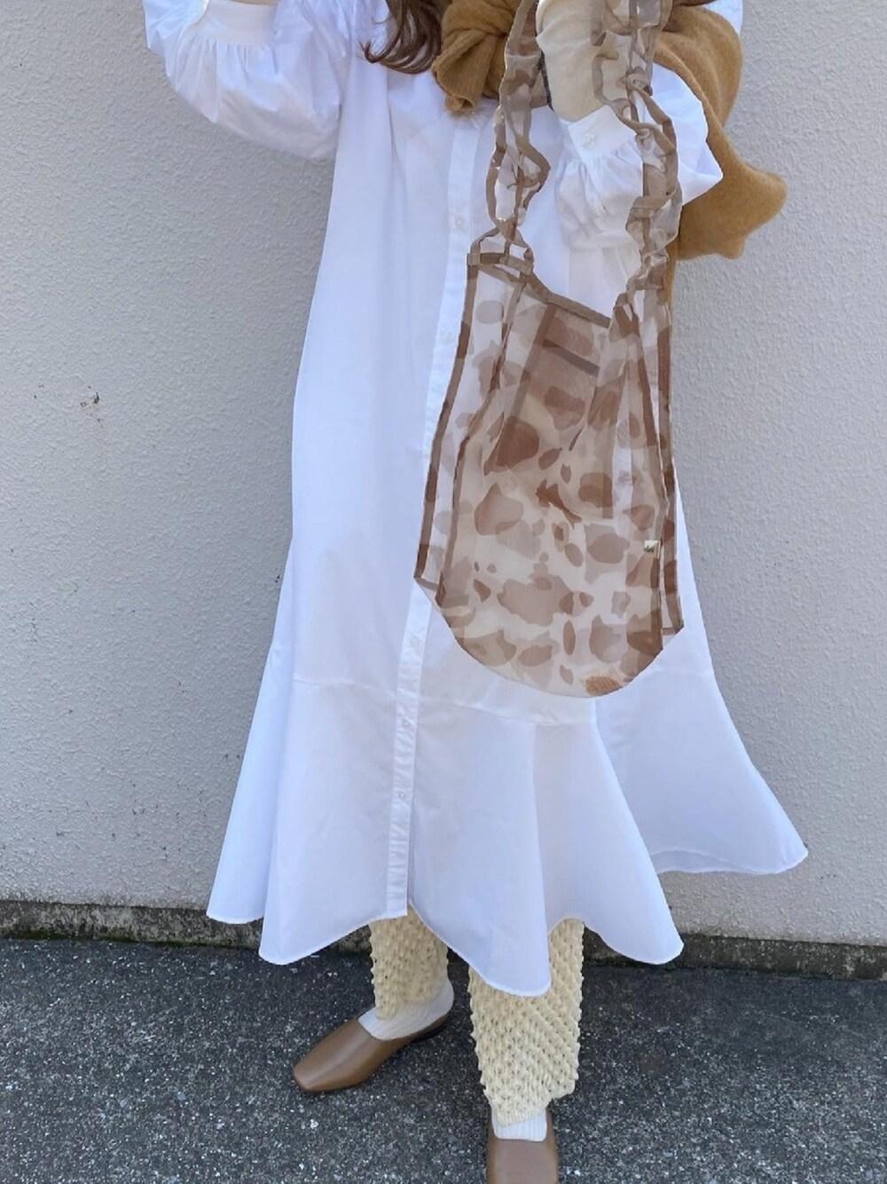 https://wear.jp/miyupooon/19124576/