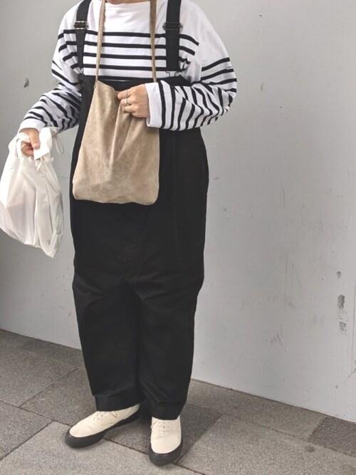 https://wear.jp/kinopiiiiiii/19375934/