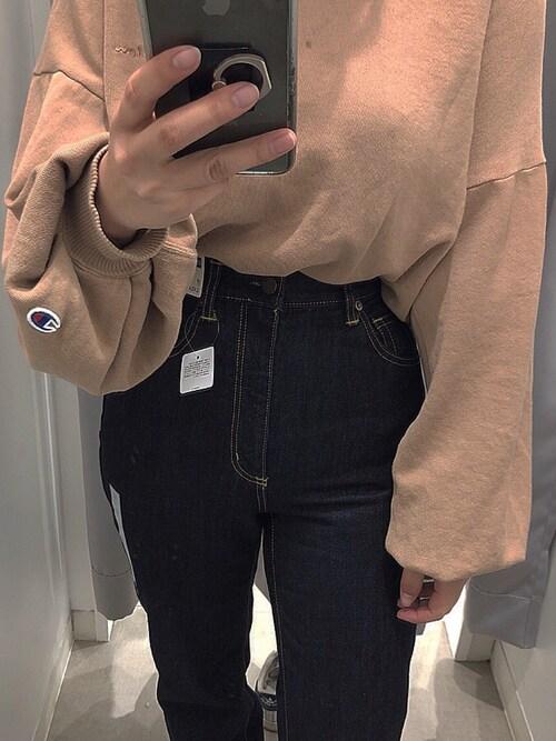 https://wear.jp/arii33/13510989/
