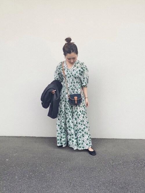 https://wear.jp/tama0124f1/16760898/