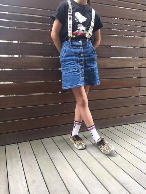 https://wear.jp/namiem/14527805/